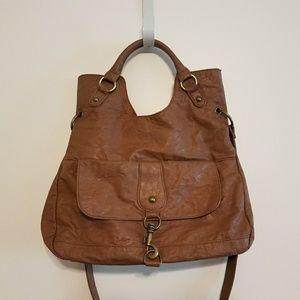 Maurices Crossbody Bag
